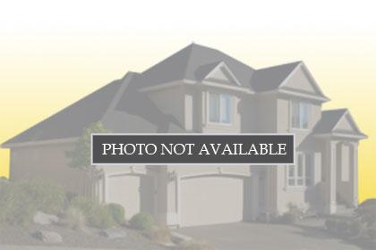 117 Coral Bay Court, 100263432, Atlantic Beach, Single-Family Home,  for sale, Barnes and Taylor  Realty Group, Realty World - First Coast Realty